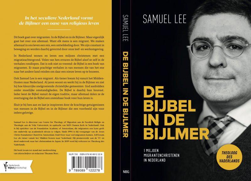 Bijbel Bijlmer